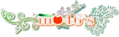 ino46's のロゴ