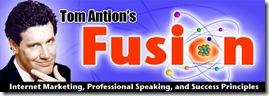fusion_banner