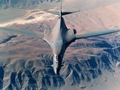 USAF B-1B LANCER WALLPAPER