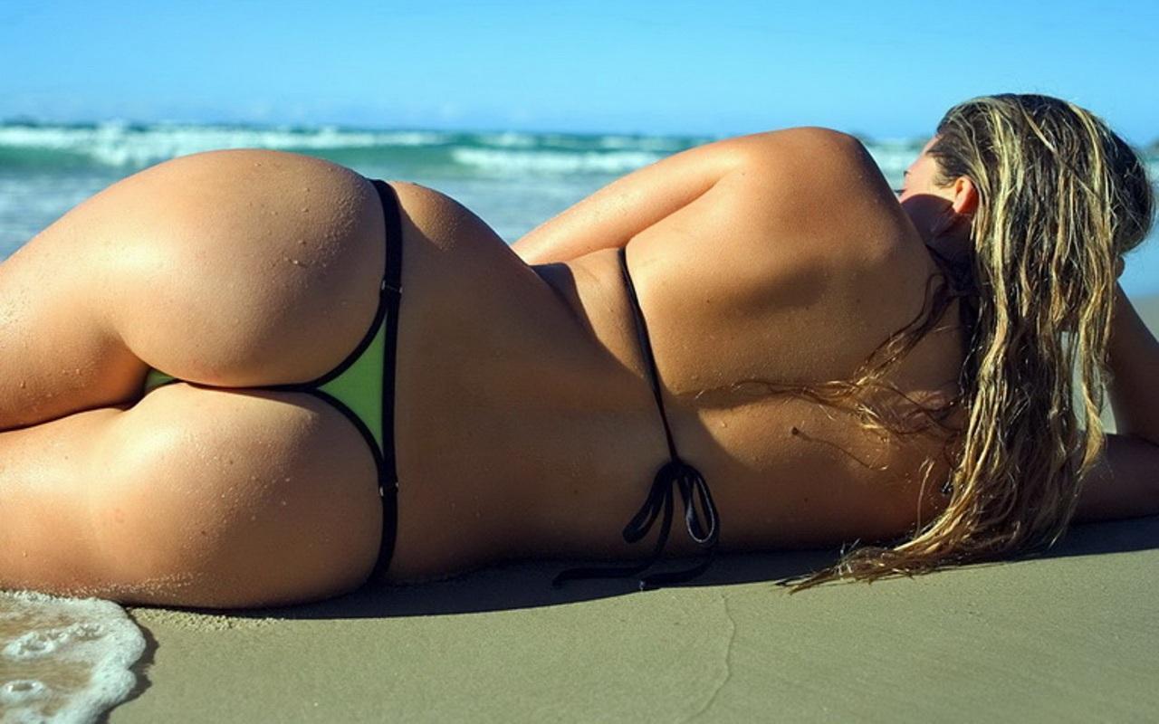 Супер пляжные фото 6 фотография