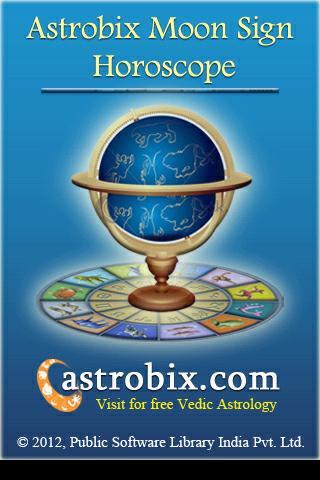 Daily Vedic Horoscope