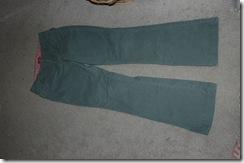 n.'s pants 2