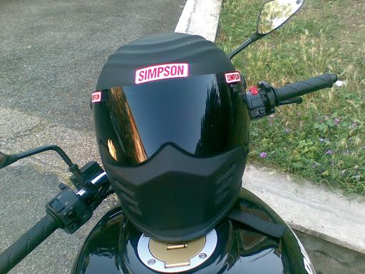 Caschi Simpson - Pagina 2 16062008
