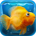 App iQuarium - virtual fish APK for Kindle