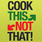 Cook This, Not That icon