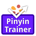 Pinyin Trainer icon