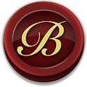 Baccarat Royale Pro icon