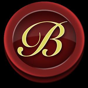 Cover art Baccarat Royale Pro