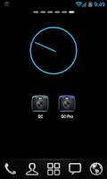 Screenshot of Secret Camera