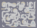 Thumbnail of the map 'Swinging'