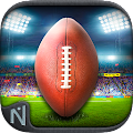 Game Football Showdown 2015 apk for kindle fire