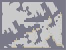 Thumbnail of the map 'Moisture'