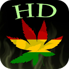 Hemp HD Wallpapers icon