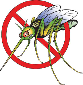 mosquito_color_index.jpg