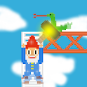 Snakes N Ladders Arcade Ed. icon
