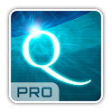 Quisr PRO | 1-4 Player Quiz icon