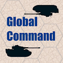 Global Command icon