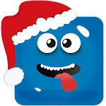 Word Toons:.. file APK for Gaming PC/PS3/PS4 Smart TV
