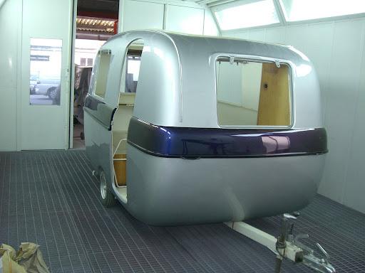 smart forum mein wohnwagen winter projekt. Black Bedroom Furniture Sets. Home Design Ideas