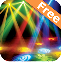 Cool Flashlight Free icon