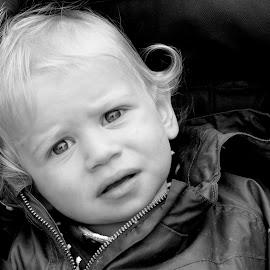 by Alice Richard - Babies & Children Child Portraits