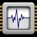 SensorList Pro icon