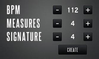 Screenshot of LoopStack