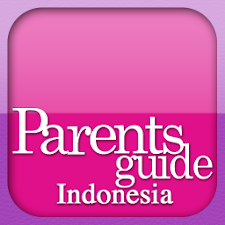 Parents Guide Indonesia
