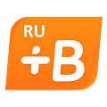Learn Russian with Babbel APK for Bluestacks