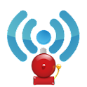 Alarmbox Donate Version icon