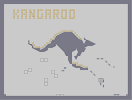 Thumbnail of the map 'bounce with the KANGAROO'