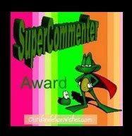 super_commentator.jpg