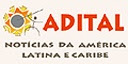 Adital &#8211;Notcias da America Latina e Caribe
