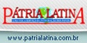 Pátria Latina