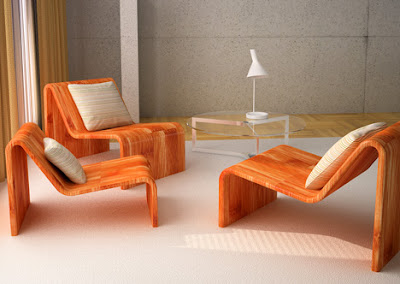 Stackable Chairs by Daniel Milchtein Peltsverger.jpg