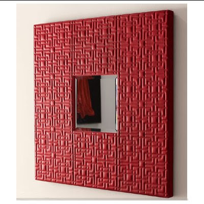 Red Leather Mirror.jpg