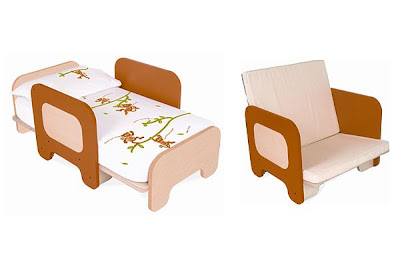 P'kolino Toddler Bed2.jpg