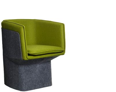 felt chair by Edward Barber, Jay Osgerby.jpg
