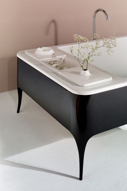 AQHayon Bathroom Collection by Jamie Hayon and Artquitect.jpg