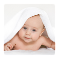 App White Noise Baby APK for Kindle