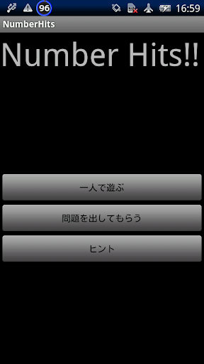 UP尤物Magazine on the App Store - iTunes - Apple