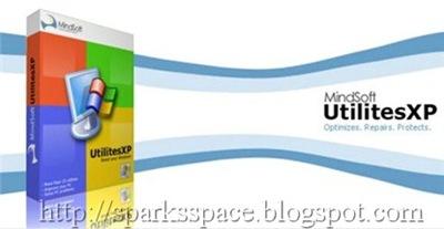SparksSpace