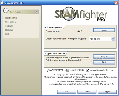 SPAMfighterPro463_010_Large