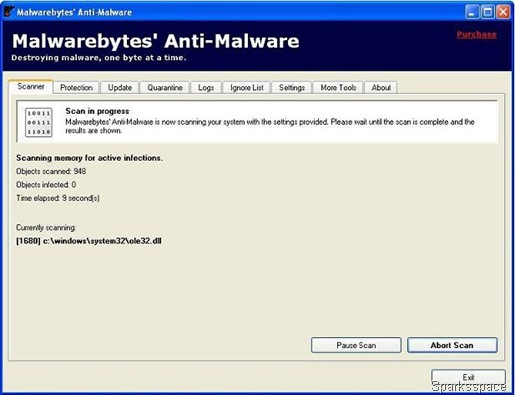 anti-malware1