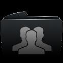 ローリングお問い合わせ icon