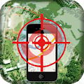 App GPS PHONE TRACKER APK for Kindle