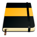 Root File Creator icon