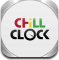 ChillClock icon
