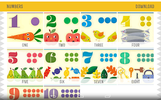 Screenshot of Puzzle MasterPics