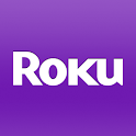 Roku – remote control app to change channels by voice, stream pics & music to TV!